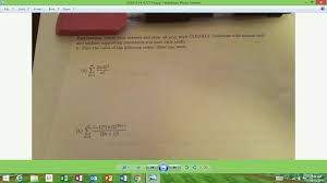 calculus archive november 14 2016 chegg com