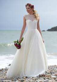 wedding dresses newcastle allin wedding dresses newcastle darcy weddings