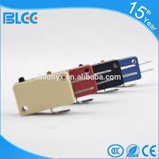 Pressure Switch For Cabinet Door Condor Pressure Switch Condor Pressure Switch Suppliers And