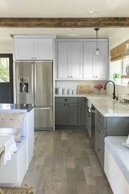 40 best home remodel images on pinterest kitchen architecture
