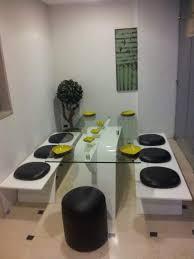 coin de repas cuisine tunisie coin cuisine joya meubles et décoration tunisie