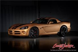 100 2008 dodge viper owners manual dodge viper srt 10 2008