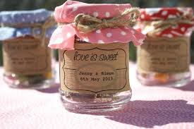wedding favors on a budget ideas for wedding favors on a budget original ideas for wedding