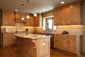 kitchen cabinets rochester ny ussisaalattaqwa com 100 amish kitchen cabinets images the best