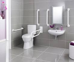 Top Elderly Bathroom Cool Home Design Best To Elderly Bathroom - Elderly bathroom design