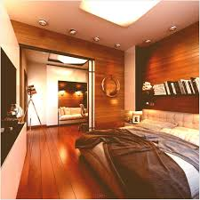 Decorating Ideas Bedroom Entrancing 50 Modern House Decorating Decorating Design Of Best