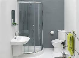 best 25 shower units ideas on pinterest corner shower units