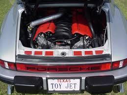 porsche 911 v8 conversion for sale jet s ls1 porsche 911 conversion carzi