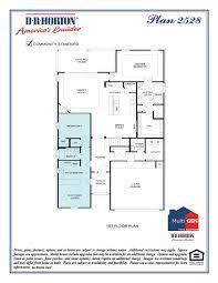 next gen floor plans multi gen 2528 holland rivendale by the lake frisco texas