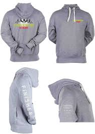 you can still purchase event hoodies glencoe marathon