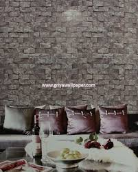 jual wallpaper laptop 98 best toko wallpaper dinding images on pinterest tapestry wall