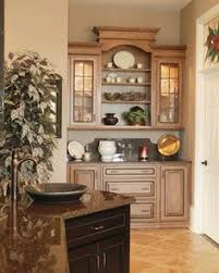 kitchen hutch designs love this deep purple floating hutch in the kitchen it can be