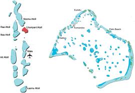 maldives map komandoo maldives resort location maldives islands map