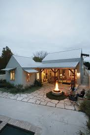 Metal Homes 1053 Best Dream Homes Images On Pinterest Architecture Exterior