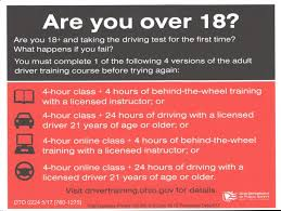 6 hours class online county driver adults new driver class drve lessons
