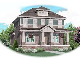 lake home plans narrow lot howard lake narrow lot home plan 087d 0808 house plans and more
