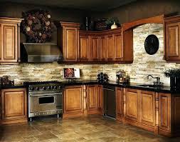 vent kitchen island kitchen island stove vent kitchen design stove vent small kitchen