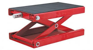scissor lift table harbor freight harbor freight lift jack and the gl1500 gl1500 information