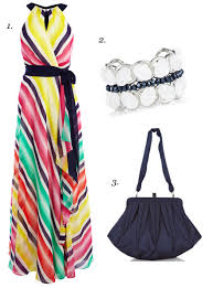 dress for wedding guest abroad summer dresses for weddings guests pictures ideas guide to