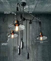 up down lighting chandelier downlight chandeliers together with down light chandelier