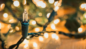 how to store christmas lights super smart ways to store christmas decorations purewow