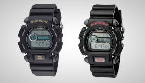 Most Rugged Watches 15 Best Men U0027s Watches Under 50 The Daily Want