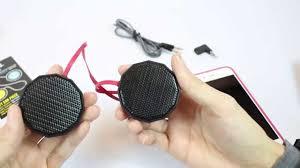 Outdoor Tech Outdoor Technology Chips Bluetooth Wireless Helmet Audio Review
