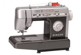 top 10 best sewing machines for leather in 2017 reviews