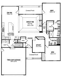 best 25 new house plans ideas on pinterest craftsman floor