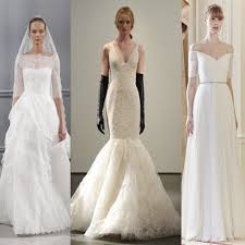 palermo wedding dress wedding dresses we d palermo wear fashion