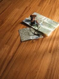 Laminate Flooring Glue Solid Parquet Flooring Glued Varnished Matte Finish