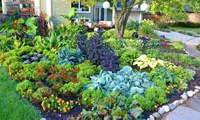 Perennial Garden Design Ideas Part Shade Garden Design Landscaping Ideas Partial Shade Shade