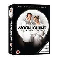 Seeking Episodes List List Of Moonlighting Episodes