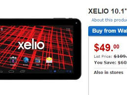 android black friday get ready for the 50 android tablet black friday 2013 deal
