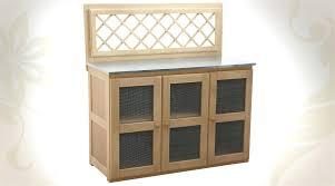 meubles d appoint cuisine meuble d appoint cuisine meuble appoint cuisine design brainukraine me