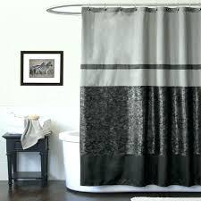 black shower curtains u2013 cjphotography me