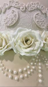 wedding cake 9 23 2017 vintage cake gwen u0027s cakes occasions