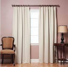 Insulated Patio Doors Lovely Insulated Patio Door Curtains Patio Design Ideas