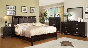 Bedroom Furniture Storage by Large Bedroom Set Specials At Elite Furniture For Less