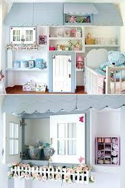 wall decor for baby nursery creative simple creation