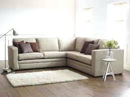 Cheap Sofa Covers For Sale Sofa Covers Cheap In Singapore Centerfieldbar Com