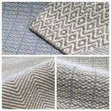 413 best unique area rugs images on pinterest area rugs carpets