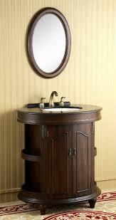 Bathroom Vanity Sink Combo Endearing Magnificent Bathroom Vanity Sink Mirror Combo Using