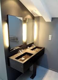wohnideen minimalistische badezimmer wohnideen minimalistische badezimmer ton on kleine wohnung