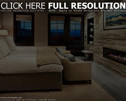 bedroom bedroom fireplace design bedroom fireplace houzz photos