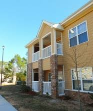 angela apartments gulfport ms apartments for rent
