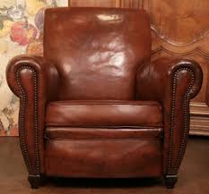 Best Leather Armchair Art Deco Best Leather Chairs U2014 Home Decor Chairs Best Leather
