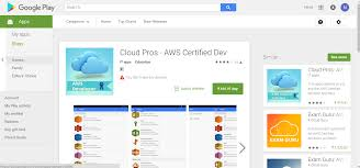 100 pdf aws solution architect certification questions