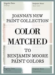 best 25 matching paint colors ideas on pinterest paint matching