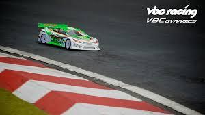 support u0026 downloads vbc racing